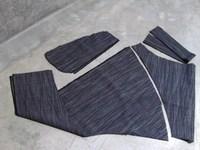 20100901-1.JPG