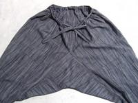20100901-4.JPG