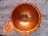 20110227-1.JPG