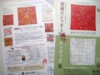 201110151.JPG