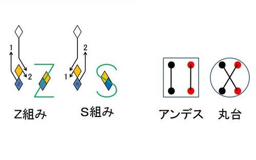 20140702-1.jpg